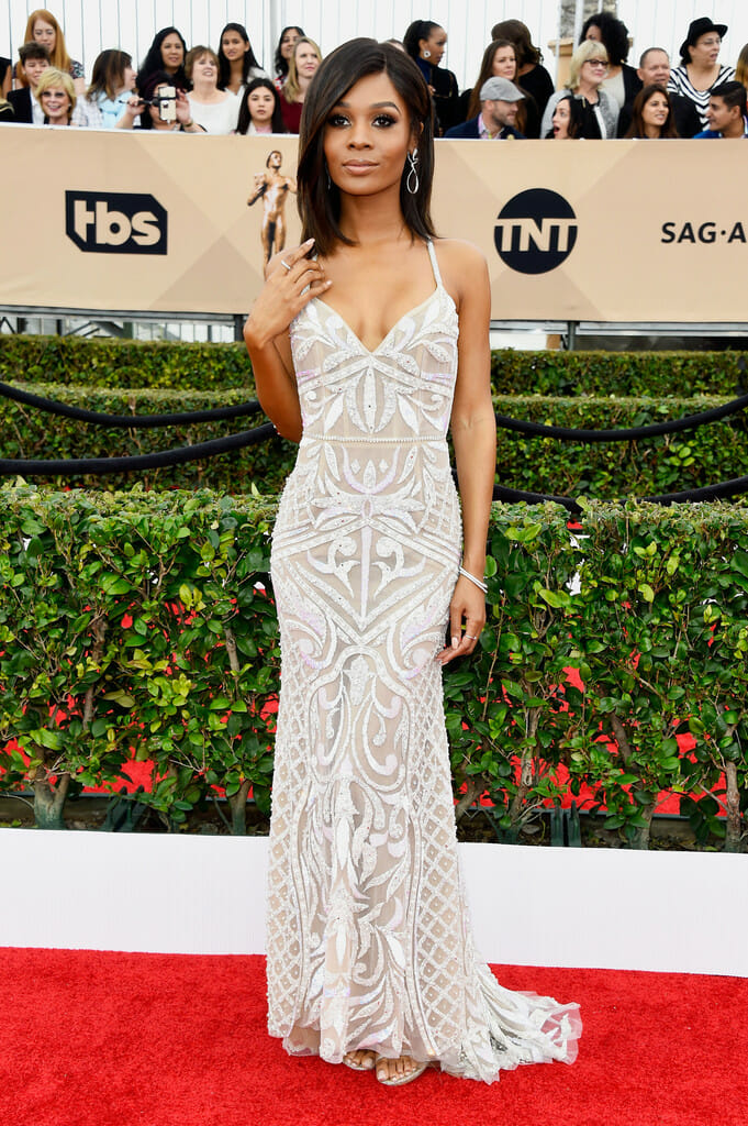 On-The-Scene-22nd-Annual-Screen-Actors-Guild-Awards-Zuri-Hall