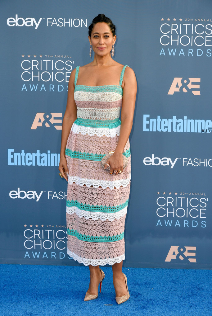tracee-ellis-ross-critics-choice-awards