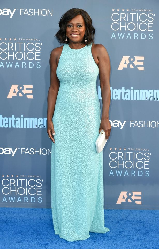 viola-davis-critics-choice-awards