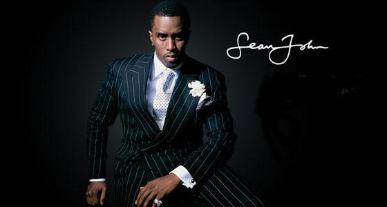 Sean John Combs (born November 4, ), also known by his various stage names Puff Daddy, P. Diddy, Puffy, and Diddy, is an American rapper, singer, songwriter, actor, record producer, and entrepreneur. Combs was born in New York City but raised in Mount Vernon, New York.