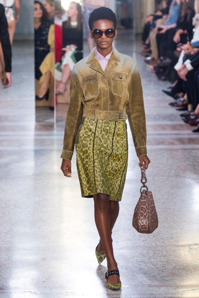 Spring-2018-Milan-Fashion-Week-Bottega-Veneta-2