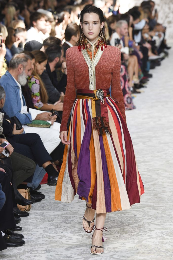 Spring-2018-Milan-Fashion-Week-Etro-2