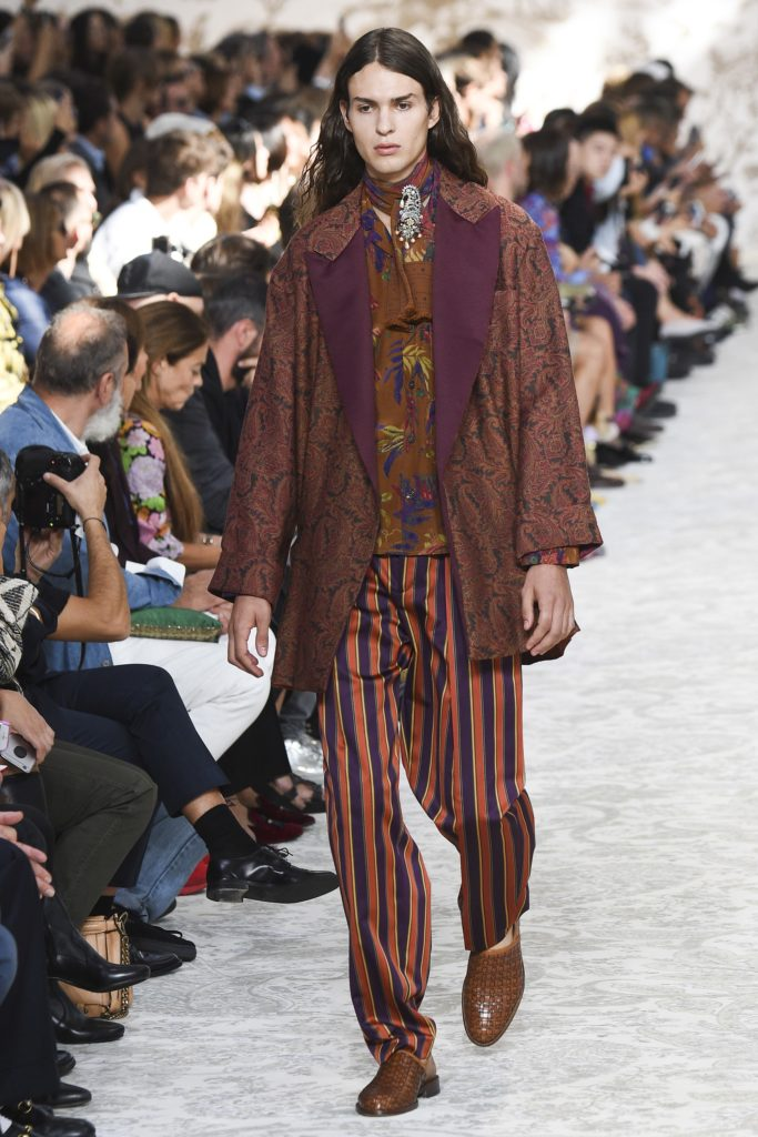 Spring-2018-Milan-Fashion-Week-Etro-3