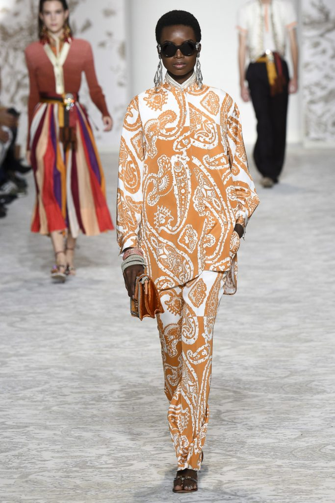 Spring-2018-Milan-Fashion-Week-Etro