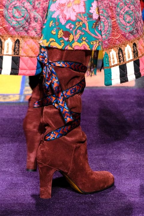 6-Fall-Boots-You-Should-Wear- Etro