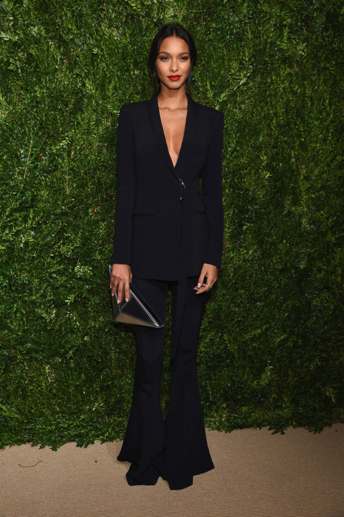 2017-CFDA-Vogue-Fashion-Fund-Awards-Lais-Ribiero