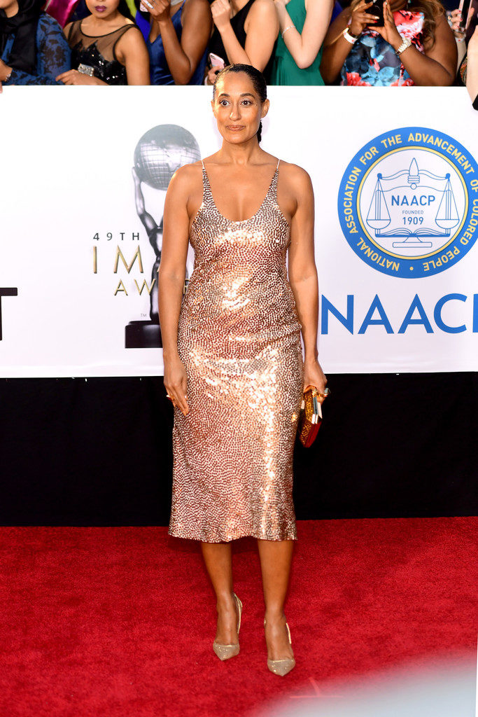 Tracee+Ellis+Ross+48th+NAACP+Image+Awards+0r-SMM2V7W2x